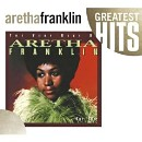 aretha franklin best01