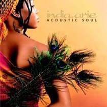acoustic-soul / India Arie