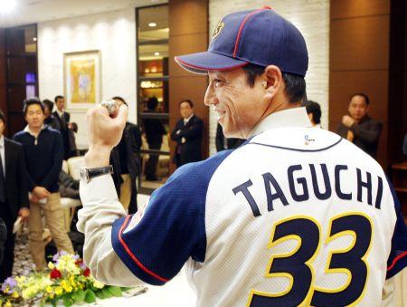 20100123taguchi
