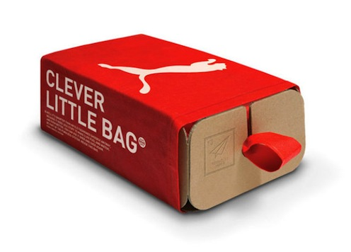 clever_little_bag_01