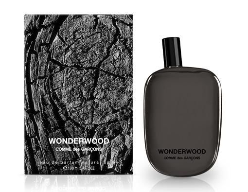 wonderwood_100ml