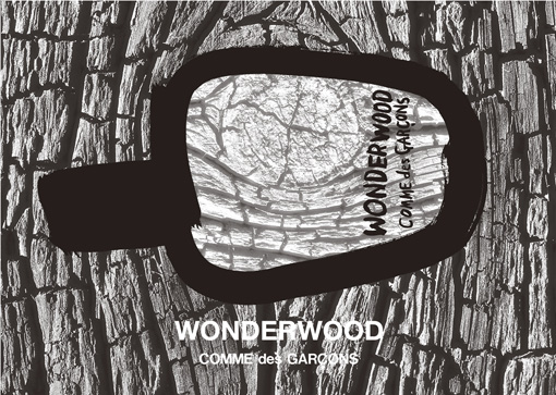 wonderwood_hv